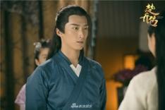 Yan Xun